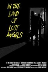 В стране потерянных ангелов