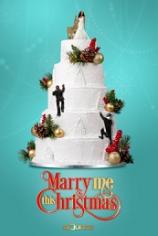 Давай поженимся на Рождество