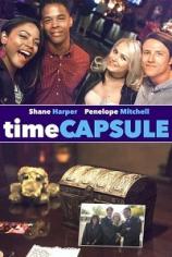 Капсула времени