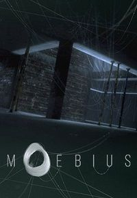 Сериал Мёбиус смотреть онлайн бесплатно все серии