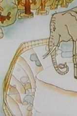 Почему мне нравится слон