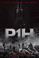 P1H: Начало нового мира