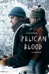Кровь пеликана