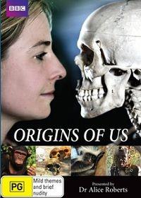 Сериал Происхождение человека смотреть онлайн бесплатно все серии