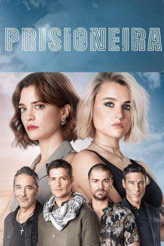 Сериал Пленницы смотреть онлайн бесплатно все серии