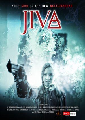 Jiva 2020 смотреть онлайн бесплатно