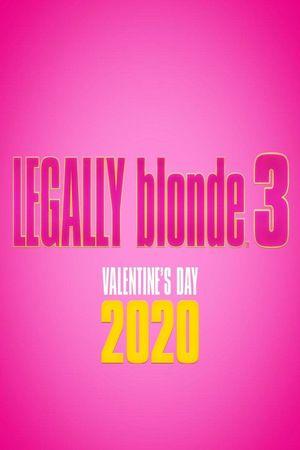 Блондинка в законе 3 2022 смотреть онлайн бесплатно