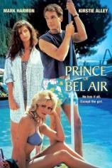 Принц Бель-Эйр