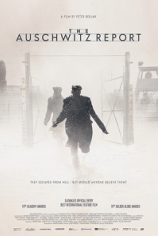 Протокол Освенцима