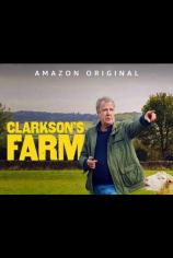 Clarkson''s Farm