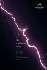 Год вечной бури