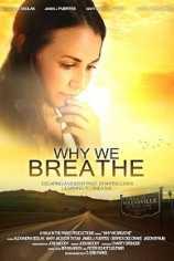 Зачем мы дышим