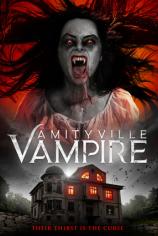 Вампир Амитивилля