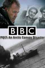 PQ-17: Катастрофа арктического конвоя