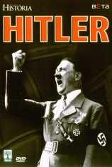 Жизнь за Гитлера