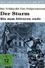 Штурм: Наступление на гитлеровский рейх