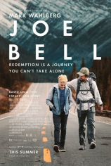 Хороший Джо Белл