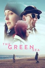 Зелёное море