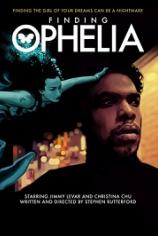 В поисках Офелии