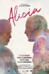 Алисия