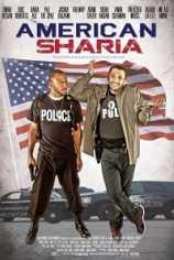 Американский шариат