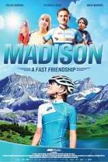 Мэдисон: Крепкая дружба