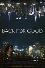 Вернуться навсегда