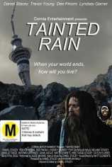 Грязный дождь
