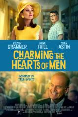 Очаровывая мужские сердца