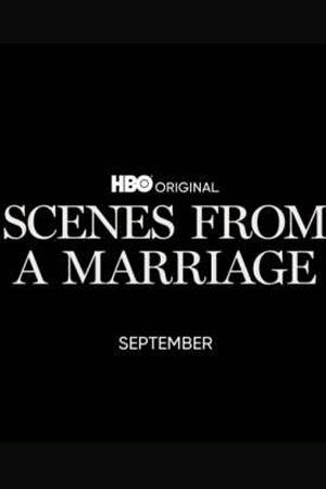 Сериал Сцены из супружеской жизни смотреть онлайн бесплатно все серии