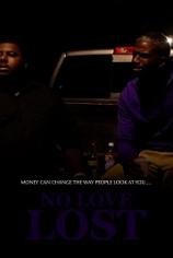 Никакой любви