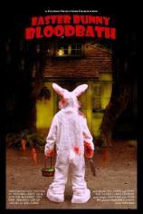 Кровавая баня пасхального кролика 2: Достаточно слез