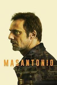 Сериал Мазантонио смотреть онлайн бесплатно все серии