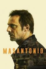 Мазантонио