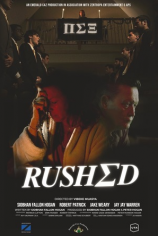 Rushed