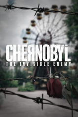 Чернобыль: невидимый враг