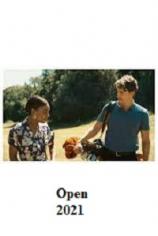 Открытый