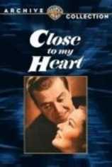 Близкий моему сердцу