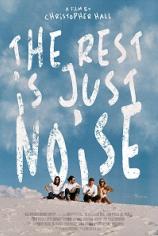 Остальное - лишь шум