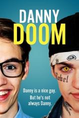 Судный Дэнни