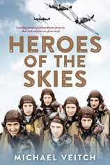 Воздушные асы войны