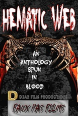 Кровавая сеть