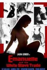 Эммануэль и белая работорговля (Проституция)