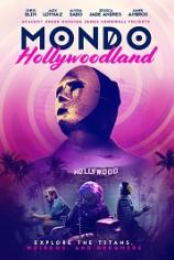 Голливудский мондо