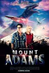 Маунт-Адамс