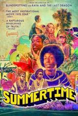 Один летний день