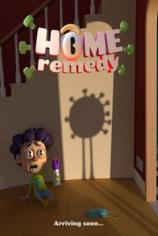 Домашнее средство
