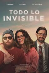 Всё невидимое