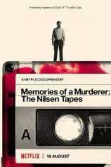 Мемуары убийцы: Записи Нильсена