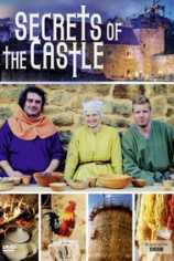 Как построить средневековый замок